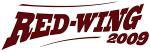 社会人ソフトテニスサークル RED-WING~2009~
